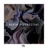 Depth Perspective, Vol. 8 von Various Artists