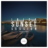 Ibiza Sunset Session, Vol. 11 by Various Artists