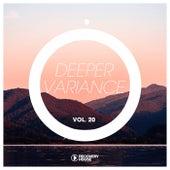 Deeper Variance, Vol. 20 von Various Artists
