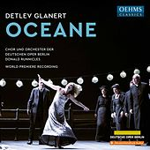 Oceane (Live) de Orchester der Deutschen Oper Berlin