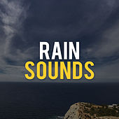 Rain Sounds von Rain Sounds (2)