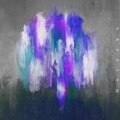 Tree (feat. Mood) von Meldawn