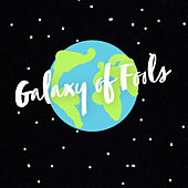 Because of You by Galaxy of Fools