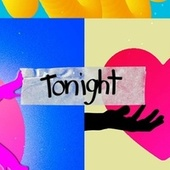 Tonight by José González