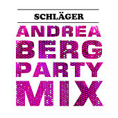 Andrea Berg Partymix by Schlager