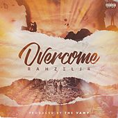 Overcome by Rahzel Jr.