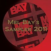 Mel Bay Sampler 2011 von Various Artists