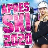 Apres Ski 2020 von Various Artists