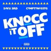 Knocc it Off von Saviii 3rd