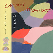 Down for You by Cosmo's Midnight