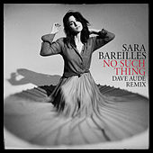 No Such Thing (Dave Audé Remix) de Sara Bareilles