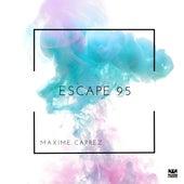 Escape 95 by Maxime Carrez