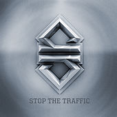 King Kulture: Stop The Traffic by ALi