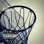 Wanna Ball by Young Leaf