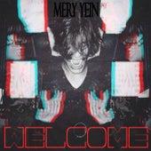 Welcome von Mery Yein