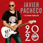 2020 by Javier Pacheco