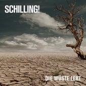 Die Wüste lebt (Version 2020) de Peter Schilling