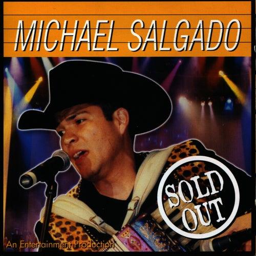 Sold Out by Michael Salgado