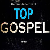 Top Gospel 2020 de Comunidade Heart