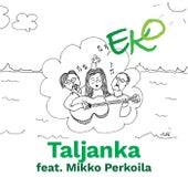 Eko de Taljanka