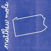 Pennsylvania de Matthew Mole