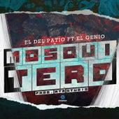 Mosquitero (feat. El Genio) de Del' Patio