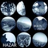Beats 2020 by Hazar