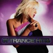 #1 Trance Hits by Tatana