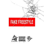 Fake Freestyle by Falco