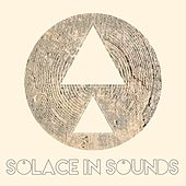 Solace in Sounds by Lane Garner