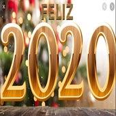 Feliz 2020 de Ivangel Music