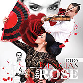 The Rose by Duo Esencias