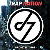 Shotgun by Trapnation