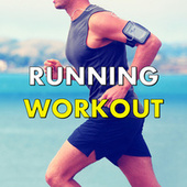 Running Workout di Various Artists