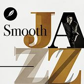Smooth Jazz van Various Artists