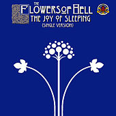 The Joy of Sleeping de The Flowers Of Hell