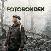Fotobonden (Musikken fra TV-Serien) de Øystein Aamodt