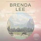 Wood Love de Brenda Lee