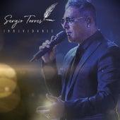 Inolvidable de El Sergio Torres