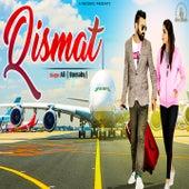 Qismat by Ali