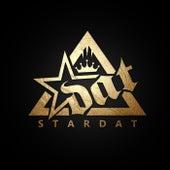 Cash Money Contemplating von StarDAT J-Slim