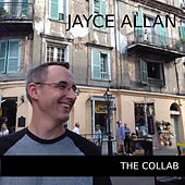 The Collab von Jayce Allan