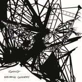 Exploding Geometry von Various Artists