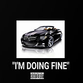 I'm Doing Fine by Neka