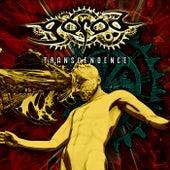 Transcendence by Gorod