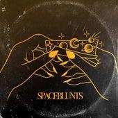 Space Blunts de Madara