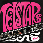 Telstars de The Telstars