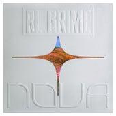 Nova by RL Grime