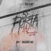 Se Porta Mal (Remix) de Andre Da Giant