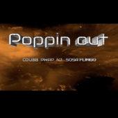 Poppin Out de CDUBB x LJ Solo